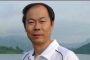 陕西师大出版总社刘东风:走出富有特色的大学出版之路