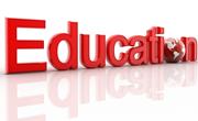 优化电子教育资源,数据挖掘不可轻忽