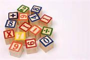 教学应用Building Blocks:搭积木也可成数学学霸