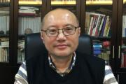 黄小初:江苏凤凰文艺出版社的调色与色调