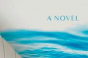 2015年这些小说也堪称年度最佳