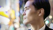 日本商业小说:比新闻报道更真实地折射社会现实