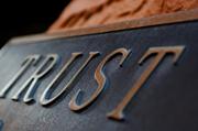 互联网时代的知识供应链:谁来决定什么信息值得信赖?