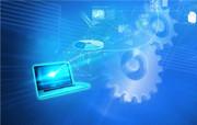 对外开放程序接口,建立教育服务生态系统