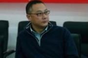 杨杪 新华文轩出版传媒股份有限公司 总经理 2016北京图书订货会新书好书大推荐