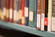 公众需求正在打破学术出版利润坚冰