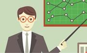数据是出版业产品同质化的帮凶吗?