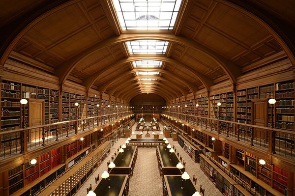 第五届图书馆资源建设学术交流论坛在京召开