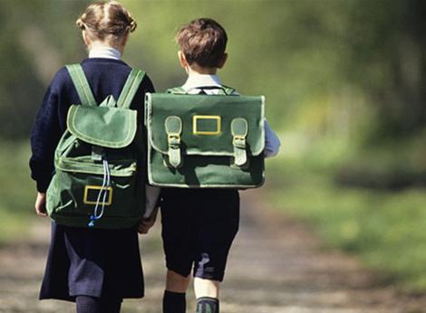 关爱自闭症儿童——从《星星的孩子:来自自闭症的报告》说起