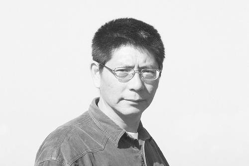中国魅力人物陈嘉映的哲学直白  与周濂漫谈人生