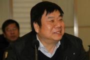 郑州大学出版社社长张功员——在医学领域深耕,在文化领地长跑