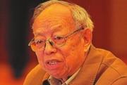 纪念傅璇琮先生:编辑要有学者化的抱负和气质