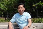 阮海洪:我所理解的出版业