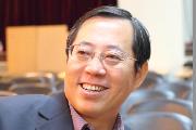 三联书店总编辑翟德芳:在主题出版中注入三联基因
