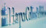 哈珀柯林斯布局全球出版后更重市场营销