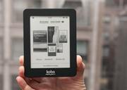 老年人正在成为电子书销量增长的驱动力?