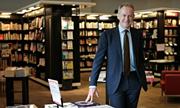 连锁书店如何跟网店和独立书店竞争:让每个门店独一无二
