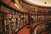 在图书馆界人士眼里,出版商的电子书馆藏销售模式已经很难忍了