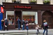 一家老社做一家新店——第一家欧洲完全数字化的书店