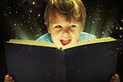 这100种去年销量40万+30万+ 20万+10万+ 的美国童书