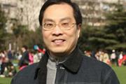 韩卫东:电子书推进的核心是版权业务而非数字技术