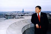 俞晓群:我读故我在 四百年