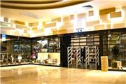 珠海文华书城频开新店,参与当地精神构造