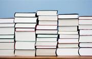 这仅仅是出版商的小伎俩吗?——15年来,书的平均厚度增加了80页