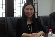 《芈月传》作者打破人们偏见——浙江已成中国的网络文学重镇和高地
