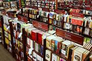 当纸书市场回暖,数字印刷与POD也开始升温了?
