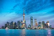 上海科技教育出版社 社长、总编辑 张莉琴 —— 4.23好书推荐