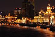 梅雪林 上海科学技术文献出版社 社长 —— 4.23好书推荐