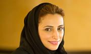 中东出版商Kalimat:童书出版面临的挑战不是技术,而是读者消费习惯和阅读偏好的改变