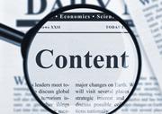 读者如何发现学术出版物的内容?