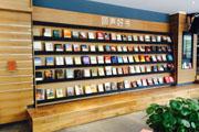 中原图书大厦回声馆:郑州再次尝试24小时书店,留住阅读温和的回声