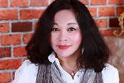 同是超级畅销书作家——为什么杨红樱不需要像JK罗琳那样去转型?