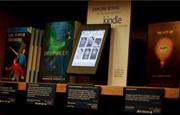 亚马逊要开更多书店——因这古老业务过了贝佐斯四大关