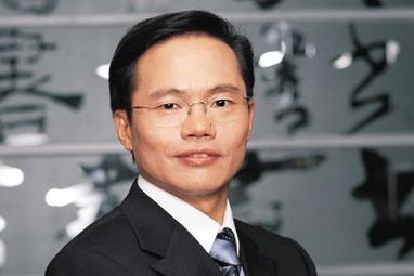 刘九如谈电子工业出版社向知识服务商转型——研究是起点,但书不是终点