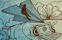 觉醒者与未觉醒者之间的博弈——从百度贴吧的整顿说版权保护的关键点