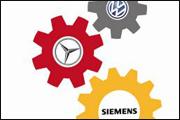 德国传统制造业之谜——审时度势的中低技术企业创新之道