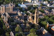 耶鲁大学出版课程今年请到了哪些大佬开讲,他们讲什么?