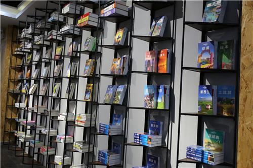声音与回响:书店业九人谈——利好政策世界罕见,书店大繁荣有了尚方宝剑