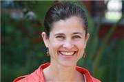 迪士尼全球出版学习类产品总监安雅·麦克莱伦: 希望与童趣一起创造热爱学习、热爱创新的全新体验