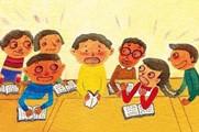 徐玲:优秀的儿童文学作品必定至真至善