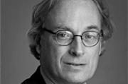Grove-Atlantic董事长专访——对于独立出版商来说,现在是个好时代