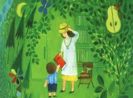 二十一世纪出版社跳出出版做出版又有新举措——将在小学语文儿童文学阅读教育深耕发力