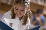 儿童阅读方式的变化究竟会给童书出版带来怎样的变革?