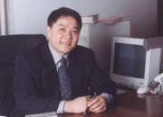 俞晓群:六十杂忆——逃学