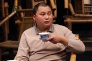朱晓剑:探寻天津的自然传奇