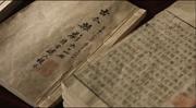 """""""舌尖""""之后,大型电视系列片《书房里的中国》第一季从聚焦藏书开始"""